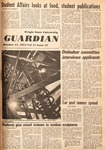 The Guardian, October 17, 1974