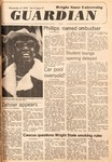 The Guardian, November 4, 1974