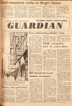The Guardian, February 10, 1975