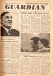 The Guardian, February 13, 1975