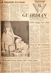 The Guardian, March 3, 1975