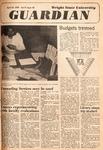 The Guardian, April 10, 1975