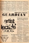 The Guardian, April 17, 1975