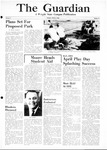 The Guardian, April 8, 1966