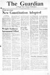 The Guardian, December 8, 1966