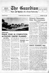The Guardian, January 30, 1967