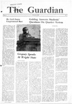 The Guardian, January 31, 1968