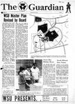 The Guardian, November 19, 1969