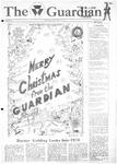 The Guardian, December 10, 1969