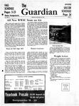 The Guardian, September 14, 1970
