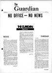 The Guardian, September 23, 1970