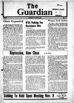 The Guardian, November 4, 1970