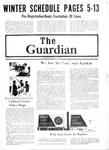The Guardian, November 18, 1970