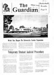 The Guardian, November 25, 1970