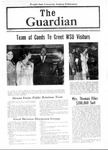 The Guardian, February 10, 1971