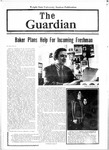 The Guardian, March 3, 1971