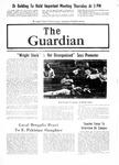The Guardian, April 7, 1971