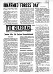 The Guardian, May 19, 1971