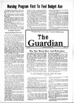 The Guardian, May 26, 1971