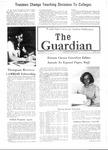 The Guardian, June 2, 1971