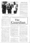 The Guardian, June 16, 1971