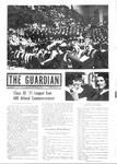 The Guardian, June 23, 1971