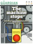 The Guardian, October 2, 2013