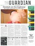 The Guardian, January 15, 2014