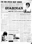 The Guardian, May 31, 1972