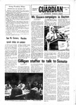 The Guardian, October 26, 1972