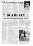The Guardian, December 4, 1972
