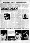 The Guardian, November 3, 1971