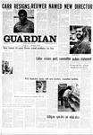 The Guardian, November 10, 1971