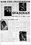 The Guardian, November 17, 1971