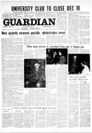 The Guardian, December 1, 1971