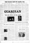 The Guardian, December 8, 1971