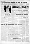 The Guardian, December 15, 1971