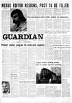 The Guardian, January 5, 1972