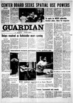 The Guardian, January 19, 1972