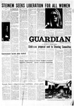The Guardian, January 26, 1972