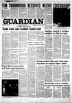 The Guardian, February 2, 1972