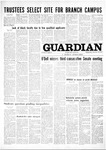 The Guardian, February 16, 1972