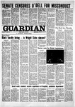 The Guardian, February 23, 1972
