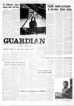 The Guardian, March 1, 1972