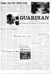 The Guardian, March 8, 1972