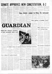 The Guardian, March 15, 1972