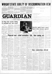 The Guardian, March 29, 1972