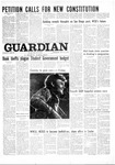 The Guardian, April 12, 1972