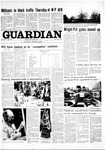 The Guardian, April 19, 1972