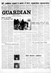 The Guardian, April 26, 1972